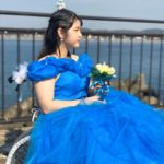 "<span class=""title"">how to wear wheelchair dress シンデレラ</span>"