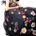 "<span class=""title"">逗子アートフェスティバル みんなでファッションショー 車椅子ドレス</span>"